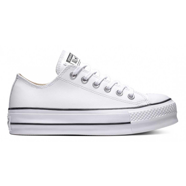 c7f244637 Zapatilla de Mujer Converse nos trae su colección en moda Hombre Mujer  Kids. Envíos gratis