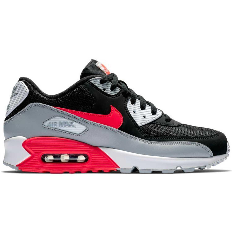 separation shoes 6f527 996df ... Perú. nike air max 90 essentialZapatilla de Hombre. Zapatilla de Hombre  Nike nos trae su colección en moda Hombre Mujer Kids. Envíos gratis