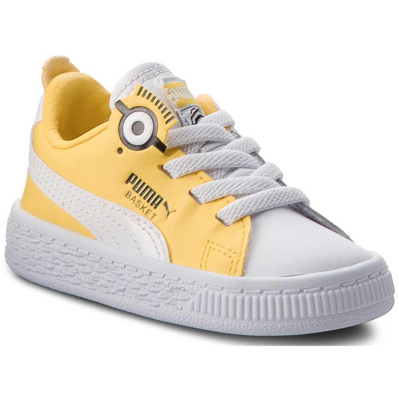 1182ad0a6 Zapatilla de Niño Puma nos trae su colección en moda Hombre Mujer Kids.  Envíos gratis