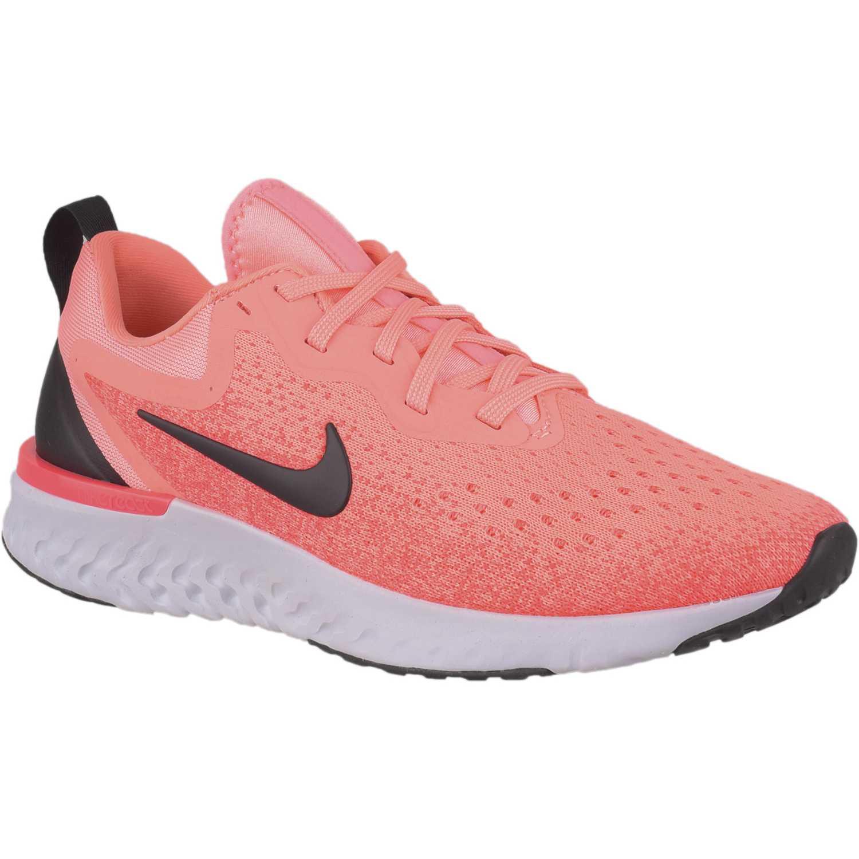 5a6ab9cd41295 Zapatilla de Mujer Nike Rosado wmns nike odyssey react