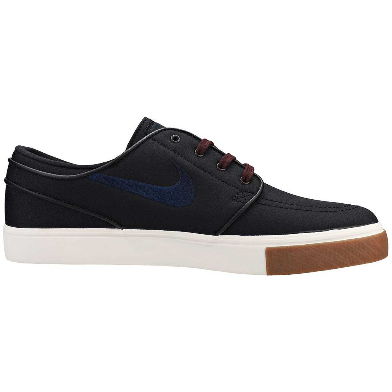 df4a5561d349a Zapatilla de Hombre Nike nos trae su colección en moda Hombre Mujer Kids. Envíos  gratis