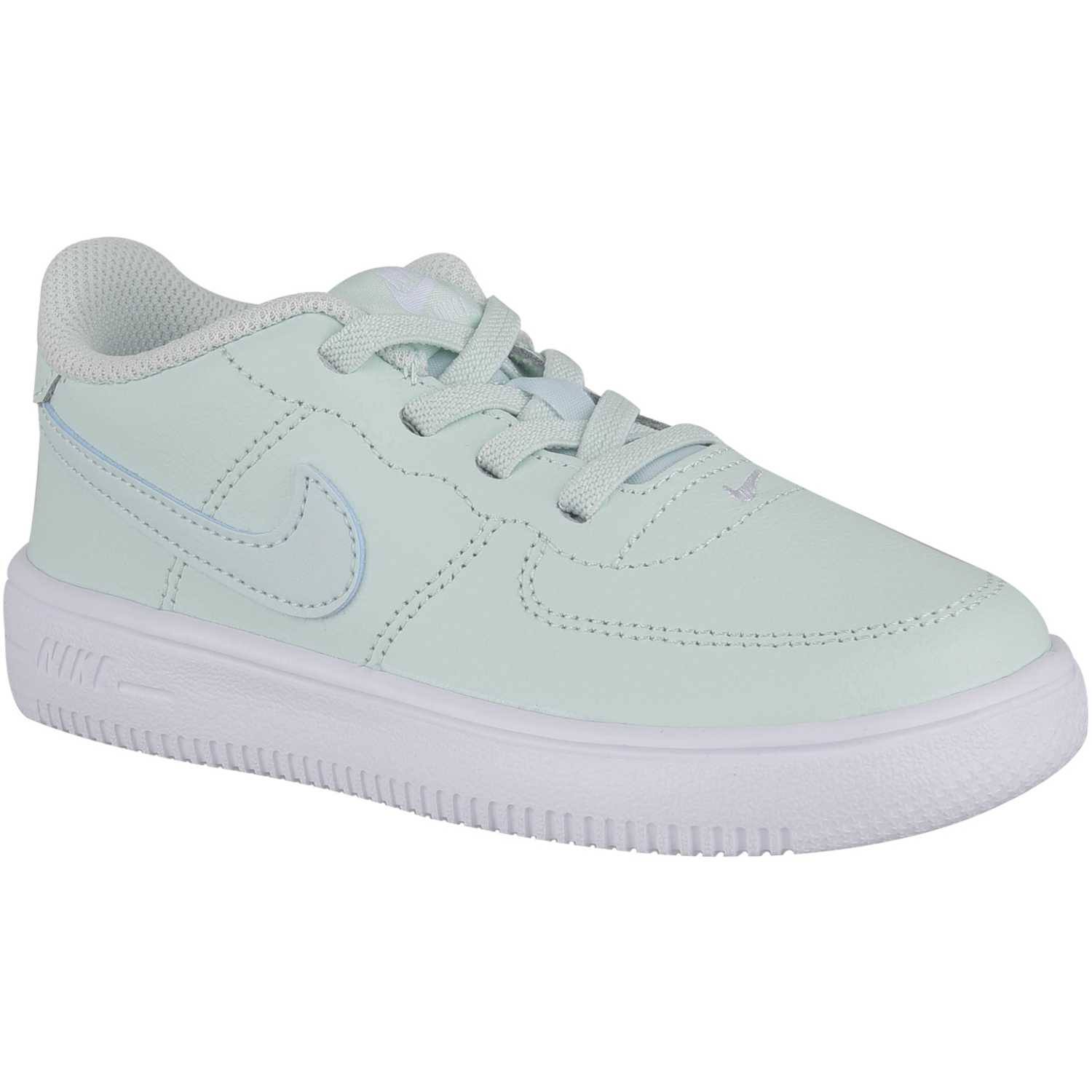 Zapatilla de Niño Nike Menta force 1 18 bt