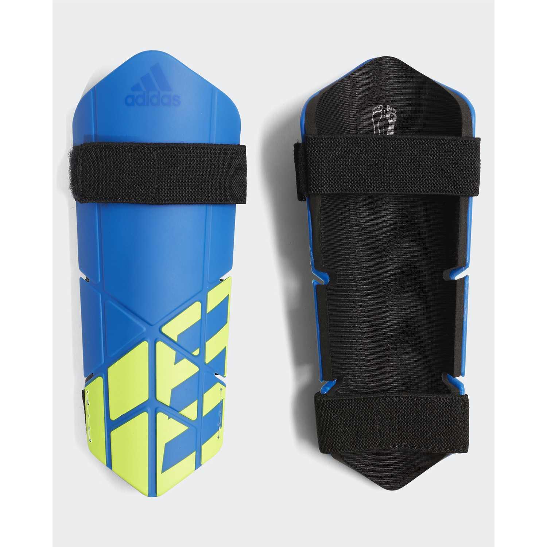 0d8c88238 Canillera de Hombre Adidas Azul x lite