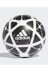 Adidas Negro / blanco de Hombre modelo adidas glider Deportivo Pelotas