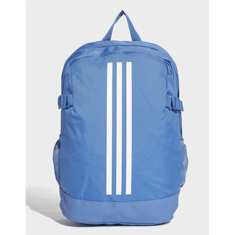 Mochila de Hombre Adidas Azul bp power iv m