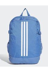 Adidas Azul de Hombre modelo bp power iv m Mochilas