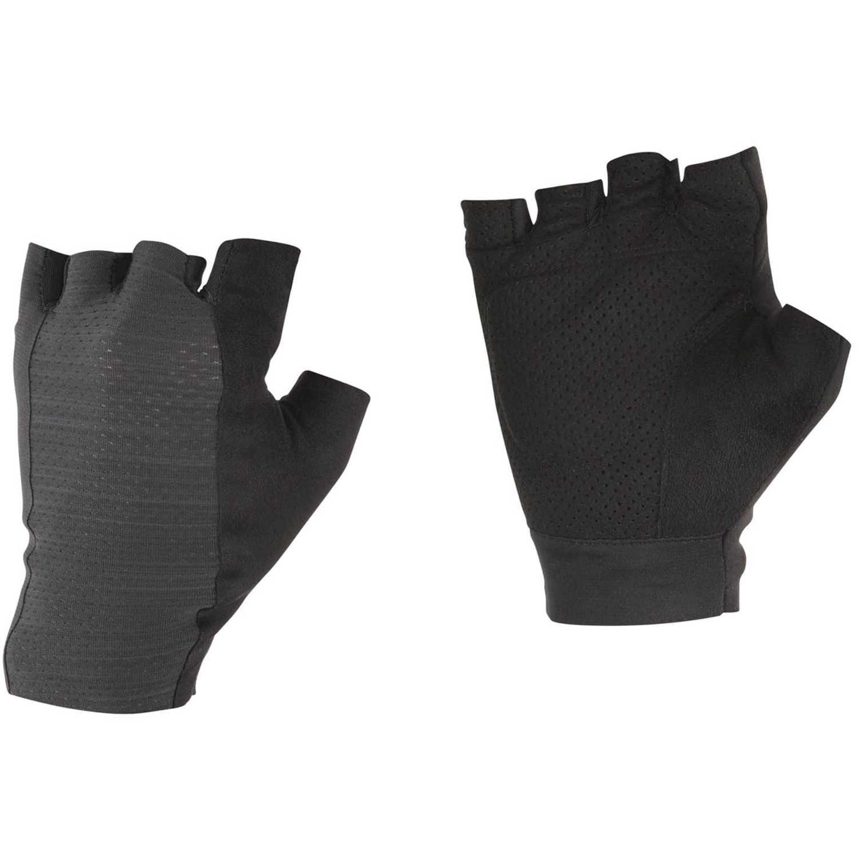 Guantes de Hombre Reebok Negro os u training glove