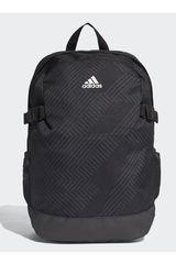 Adidas Negro de Hombre modelo power bp iv gr Mochilas