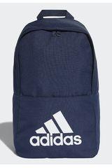 Adidas Azul de Hombre modelo classic bp Mochilas
