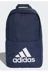 Mochila de Hombre Adidas Azul classic bp