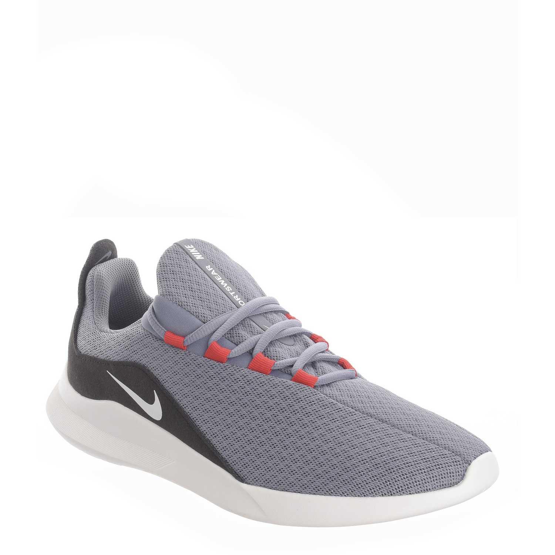 best service 7d398 8f545 Zapatilla de Hombre Nike nos trae su colección en moda Hombre Mujer Kids.  Envíos gratis