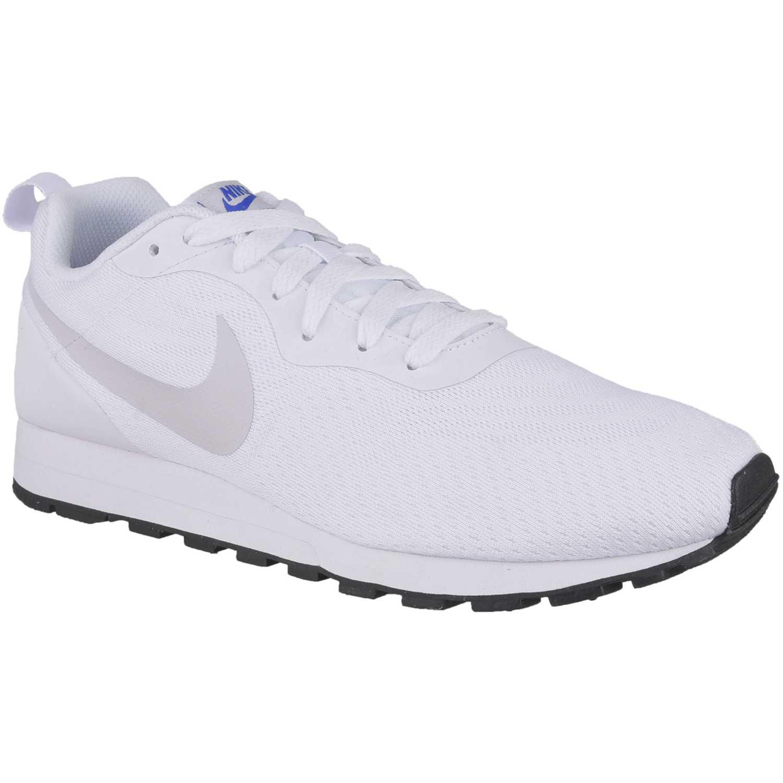 best service aed54 04dde Zapatilla de Hombre Nike nos trae su colección en moda Hombre Mujer Kids.  Envíos gratis