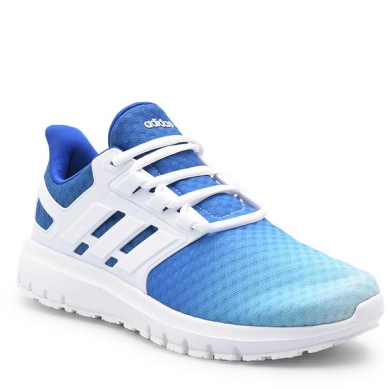 Zapatilla de Hombre Adidas Celeste energy cloud 2