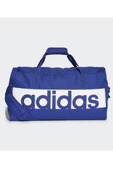 Adidas Azul de Hombre modelo lin per tb m Deportivo Maletínes