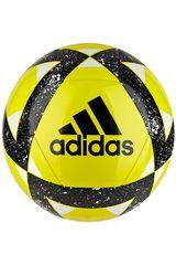 Adidas Amarillo /negro de Hombre modelo starlancer v Deportivo Pelotas