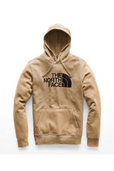 The North Face Mosta de Hombre modelo m half dome pullover hoodie Casual Poleras