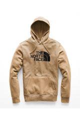 Polera de Hombre The North Face Mosta m half dome pullover hoodie