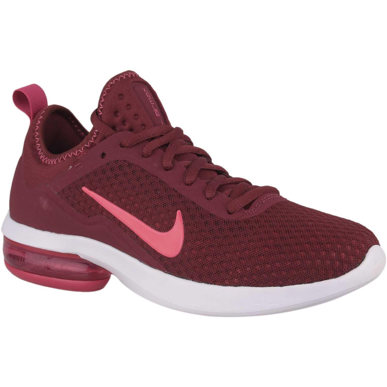 Zapatilla de Mujer Nike Rosado   blanco wmns nike air max kantara ... bd5df95ba33