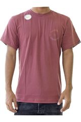 Polo de Hombre Billabong Vino land and sea