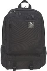 Xtrem Negro de Niño modelo backpack black journey 802 Mochilas