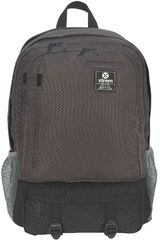Xtrem Plomo de Niño modelo backpack greyish green journey 802 Mochilas
