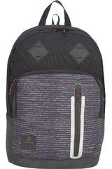 Xtrem Negro /gris de Niño modelo backpack black lasting venice 805 Mochilas
