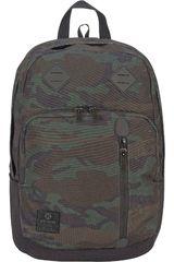 Xtrem Camuflado de Niño modelo backpack military camo venice 805 Mochilas