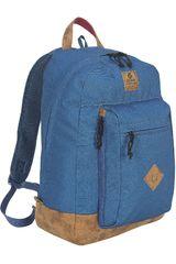 Xtrem Azulino de Niño modelo backpack blue force 806 Mochilas