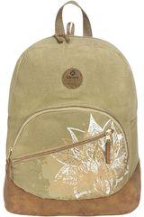 Mochila de Niña Xtrem backpack copper boomerang 809 Beige