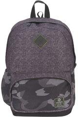 Xtrem Plomo de Niño modelo backpack black camouflage sun 807 Mochilas