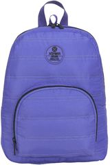 Xtrem Lavanda de Niña modelo backpack lavender shock 808 Mochilas
