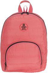 Xtrem Coral de Niña modelo backpack coral shock 808 Mochilas