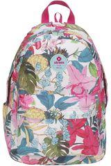 Mochila de Niña Xtrem Varios backpack flower jungle bondy 810