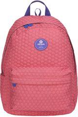 Xtrem Coral de Niña modelo backpack quilt love bondy 810 Mochilas