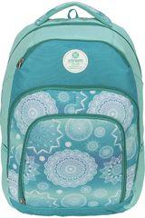 Xtrem Turquesa de Niña modelo backpack mandalas soul 811 Mochilas