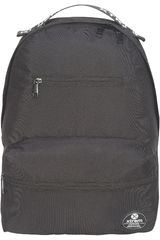 Xtrem Negro de Niña modelo backpack black paris 821 Mochilas