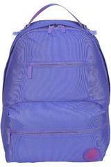 Xtrem Lavanda de Niña modelo backpack lavender paris 821 Mochilas
