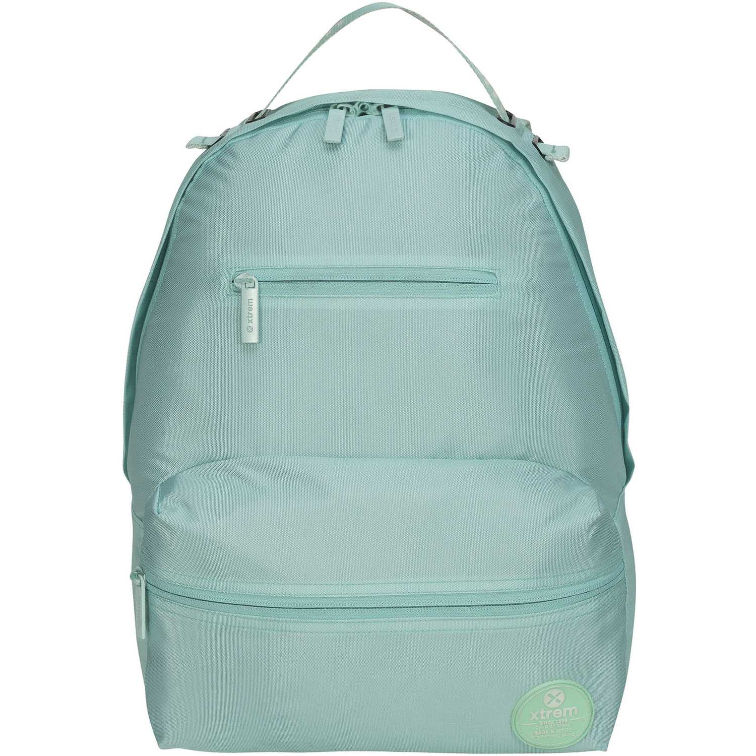 Mochila de Niña Xtrem Menta backpack mint paris 821