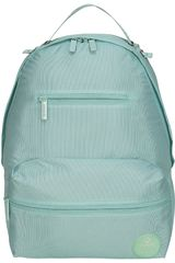 Xtrem Menta de Niña modelo backpack mint paris 821 Mochilas