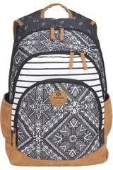 Xtrem Varios de Niña modelo backpack ethnic beauty victory 814 Mochilas
