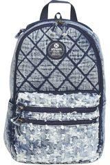 Mochila de Niño Xtrem Acero backpack jeans stars boogy ltd 816