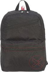 Xtrem Negro de Niño modelo backpack black academy 818 Mochilas