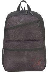 Xtrem Negro / vino de Niño modelo backpack fragment academy 818 Mochilas