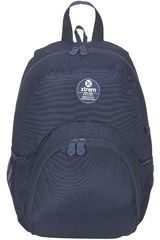 Xtrem Navy de Niño modelo backpack navy power 819 Mochilas