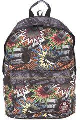 Xtrem Plomo de Niño modelo backpack stereo joy 820 Mochilas