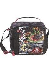 Lonchera de Niño Xtrem Varios lunch bag stereo lunch 844