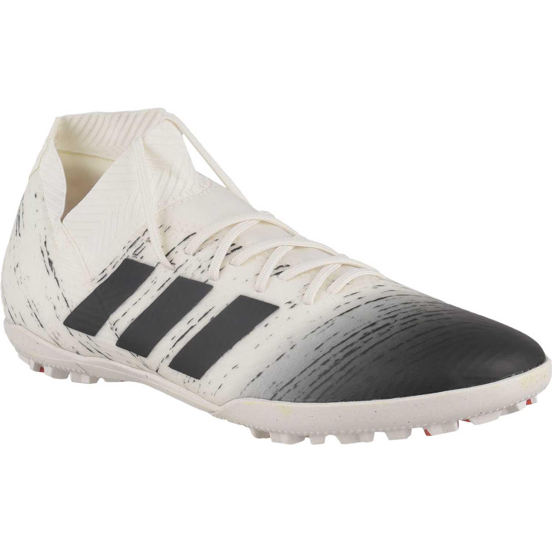 new concept 55ce0 a592b Zapatilla de Hombre Adidas nos trae su colección en moda Hombre Mujer Kids.  Envíos gratis