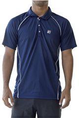 Fila Navy de Hombre modelo men polo shirt cinci Deportivo Polos