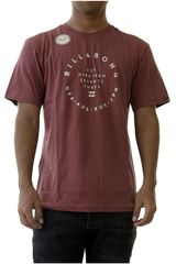 Billabong Vino de Hombre modelo shift Polos Casual