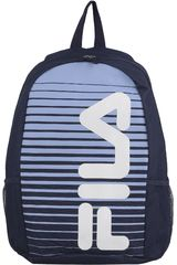 Fila Navy de Hombre modelo stripes degrade Mochilas